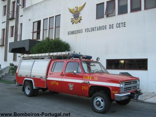 http://www.bombeiros-portugal.net/images/album/5768.jpg